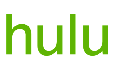 Hulu(フールー)は月額料金で見放題!?おすすめの動画やメリット・デメリットとは?