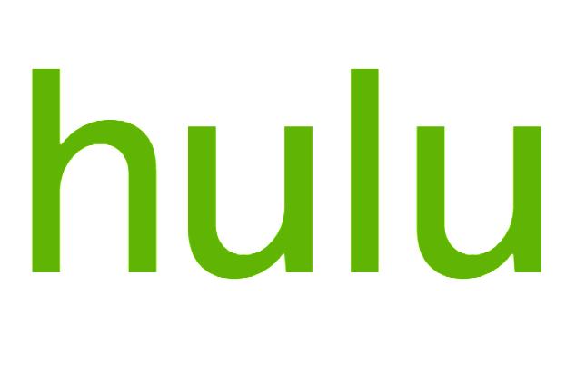 Hulu(フールー)の詳細